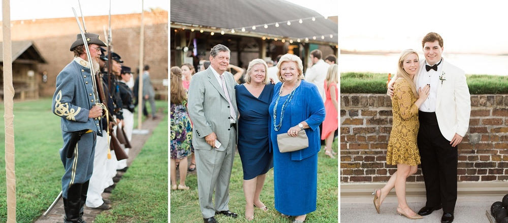Charleston Wedding Photographer_0095.jpg