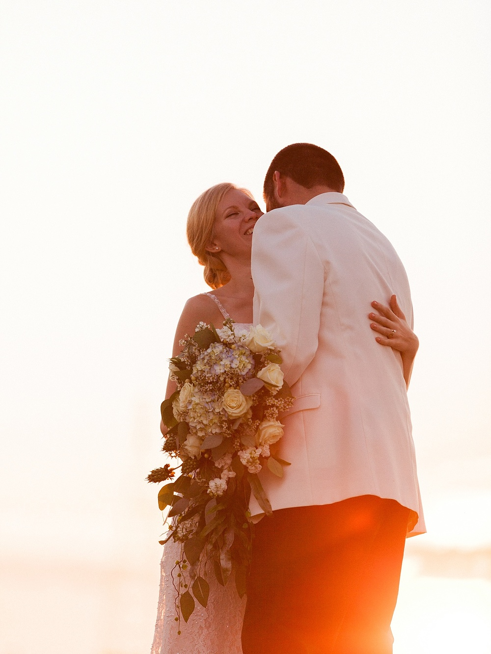 Charleston Wedding Photographer_0098.jpg