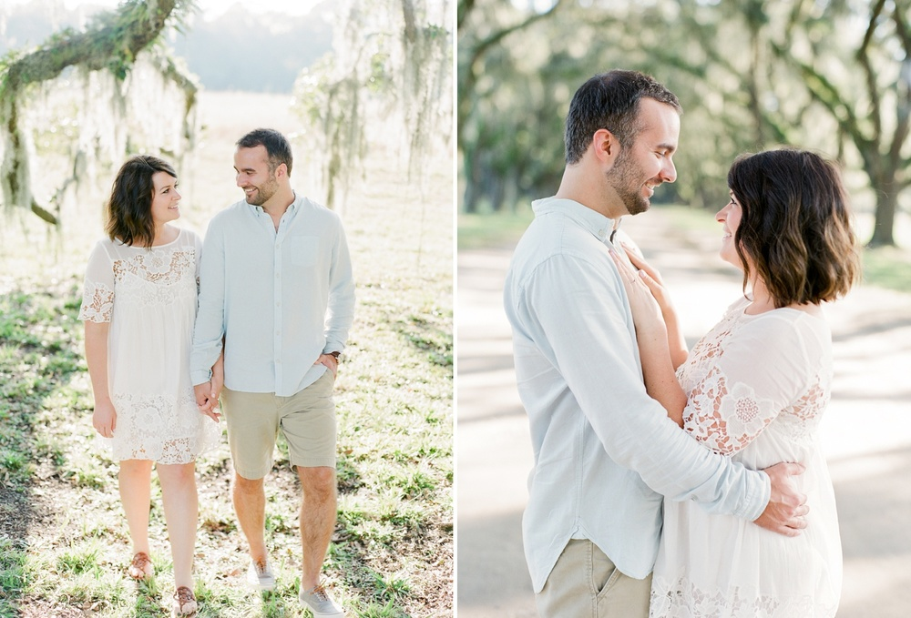 Savannah Engagement at Wormsloe by The Happy Bloom Fine Art Photography_0004.jpg