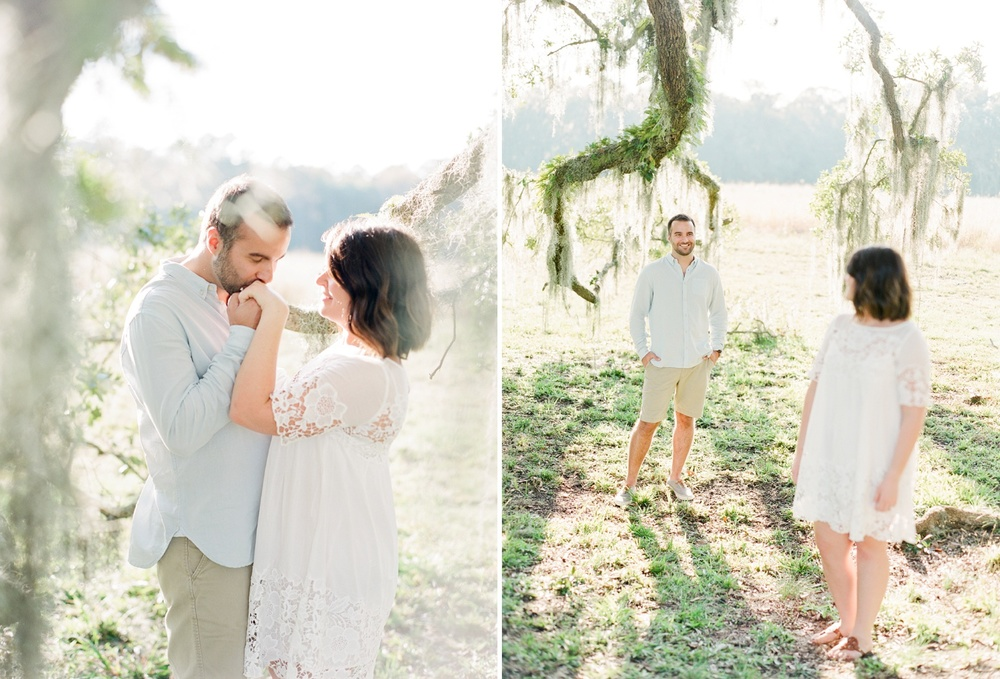 Savannah Engagement at Wormsloe by The Happy Bloom Fine Art Photography_0021.jpg