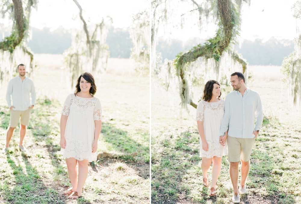 Savannah Engagement at Wormsloe by The Happy Bloom Fine Art Photography_0022.jpg