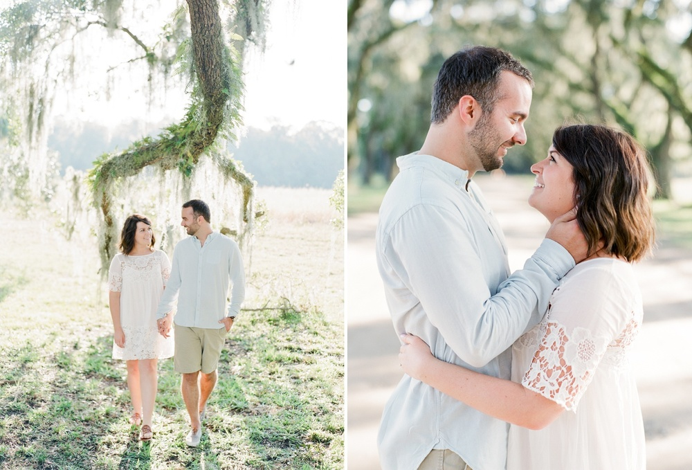 Savannah Engagement at Wormsloe by The Happy Bloom Fine Art Photography_0024.jpg