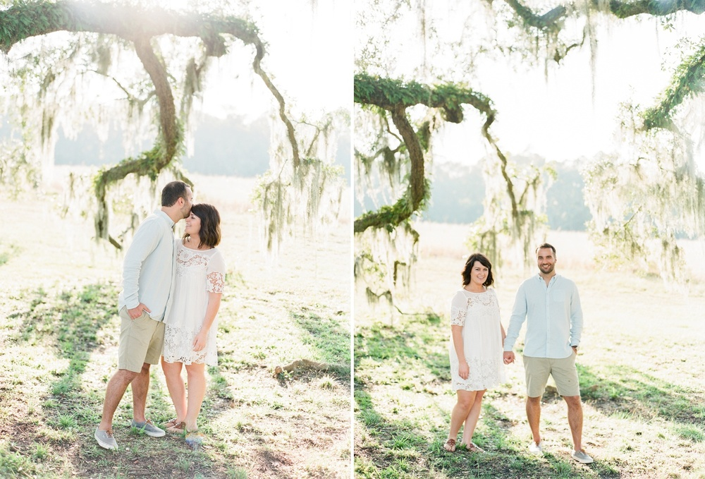 Savannah Engagement at Wormsloe by The Happy Bloom Fine Art Photography_0030.jpg