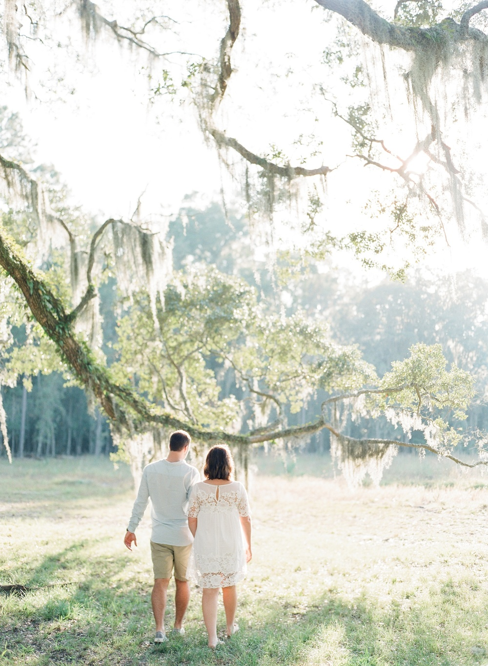 Savannah Engagement at Wormsloe by The Happy Bloom Fine Art Photography_0035.jpg