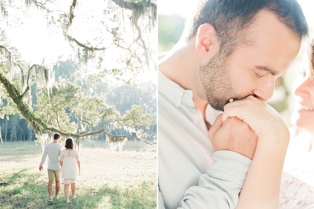 Wormsloe Engagement by The Happy Bloom-2.jpg