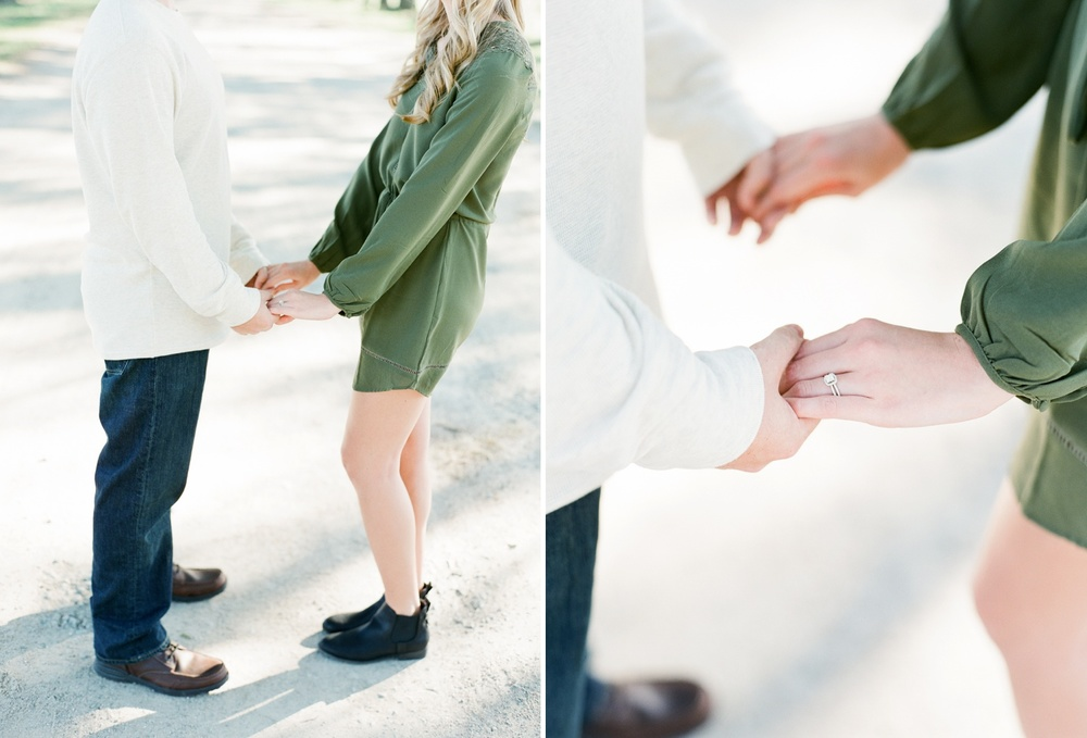 Wormsloe Savannah Georgia Engagement by The Happy Bloom Fine Art Photography_0051.jpg