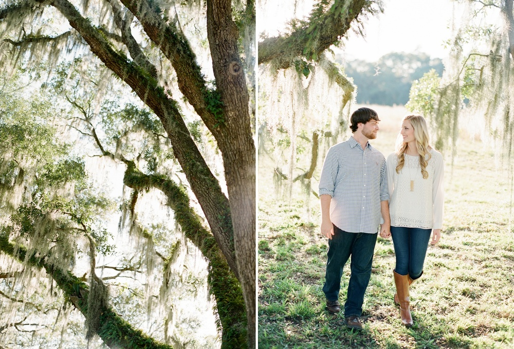 Wormsloe Savannah Georgia Engagement by The Happy Bloom Fine Art Photography_0053.jpg