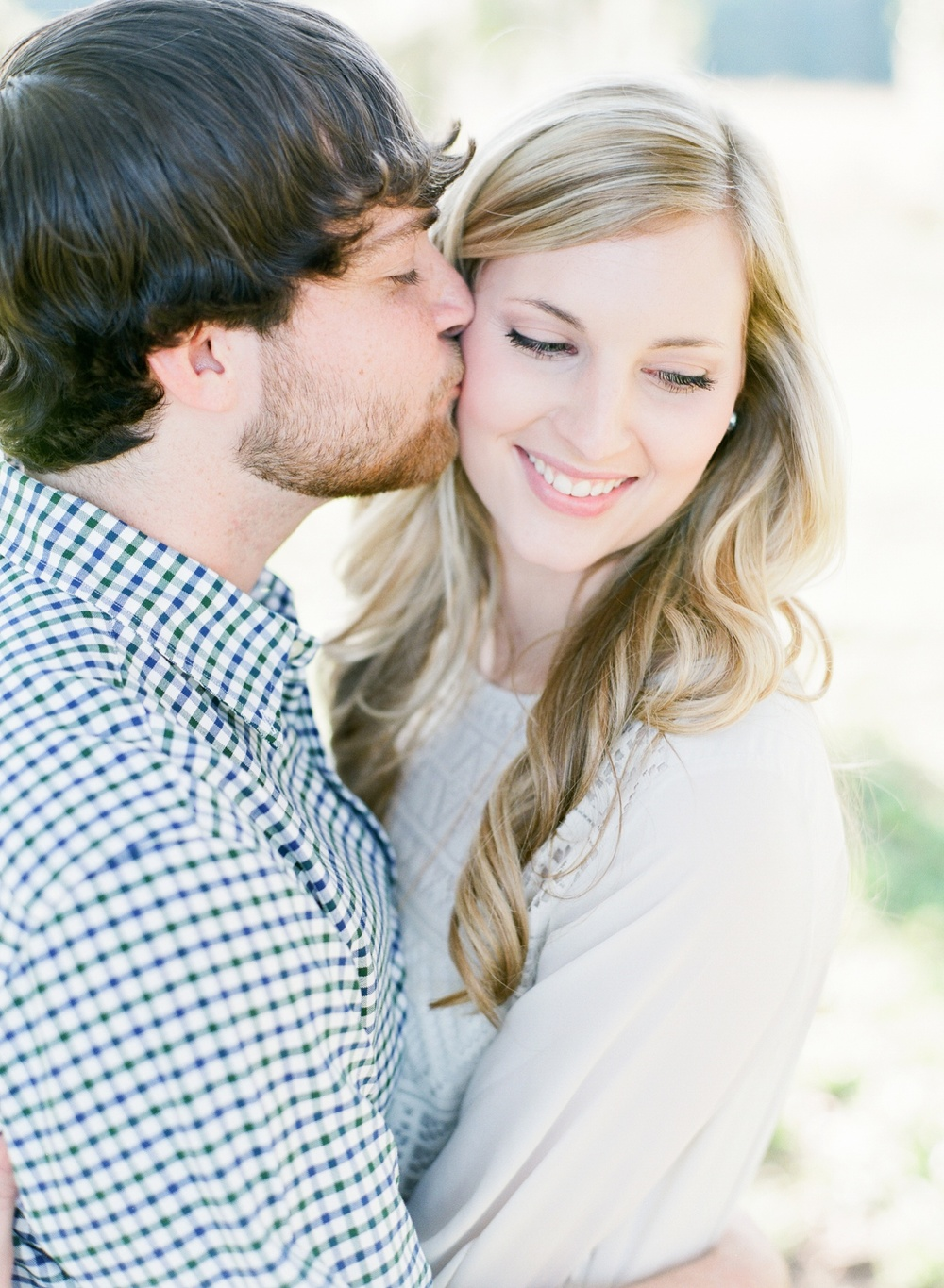 Wormsloe Savannah Georgia Engagement by The Happy Bloom Fine Art Photography_0056.jpg