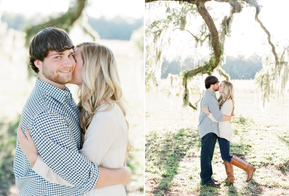 Wormsloe Savannah Georgia Engagement by The Happy Bloom Fine Art Photography_0057.jpg