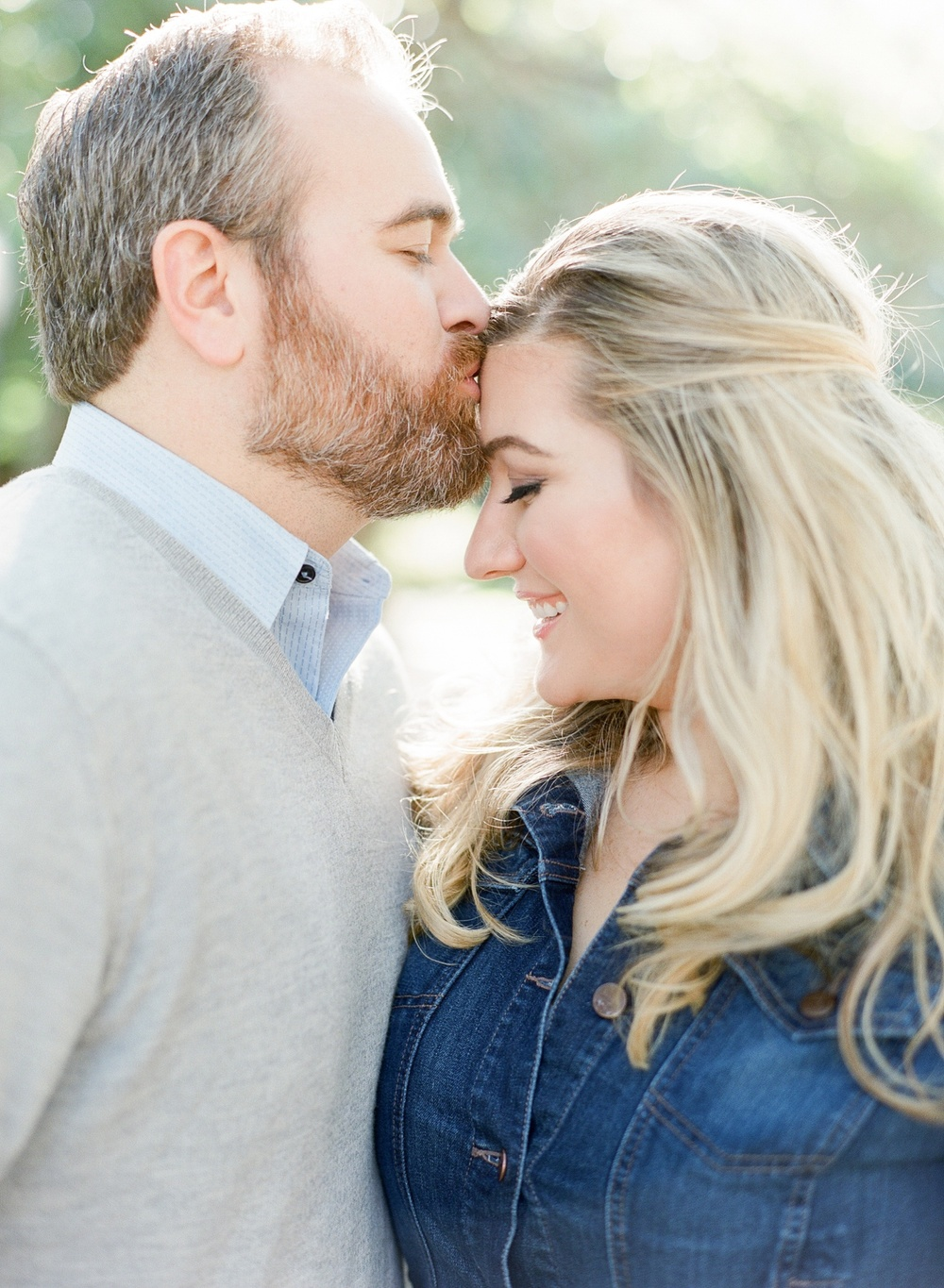 Charleston South Carolina Engagement by The Happy Bloom Fine Art Photography_0004.jpg