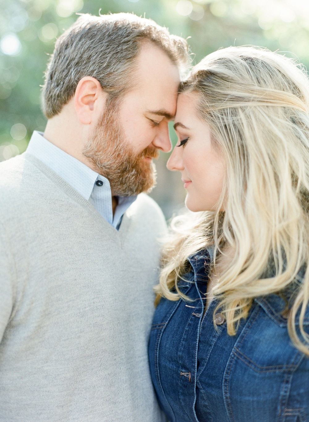 Charleston South Carolina Engagement by The Happy Bloom Fine Art Photography_0015.jpg