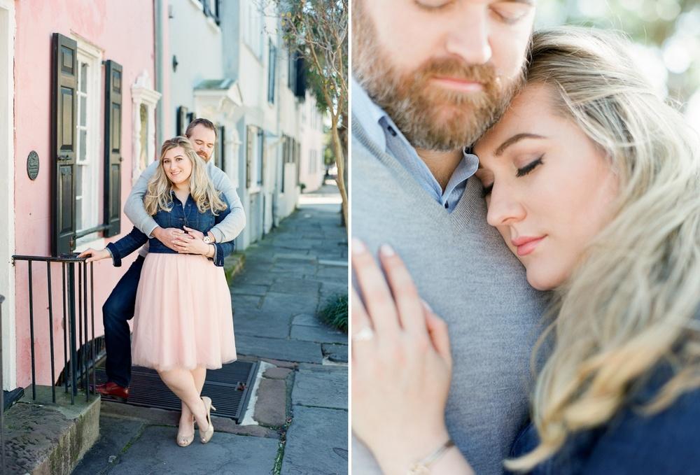 Charleston South Carolina Engagement by The Happy Bloom Fine Art Photography_0018.jpg