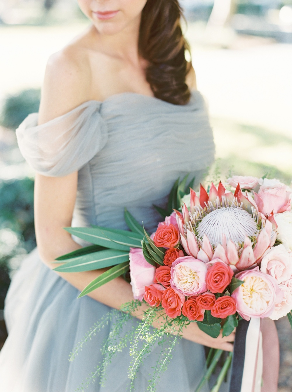 Blush and Grey Wedding by The Happy Bloom_0016.jpg