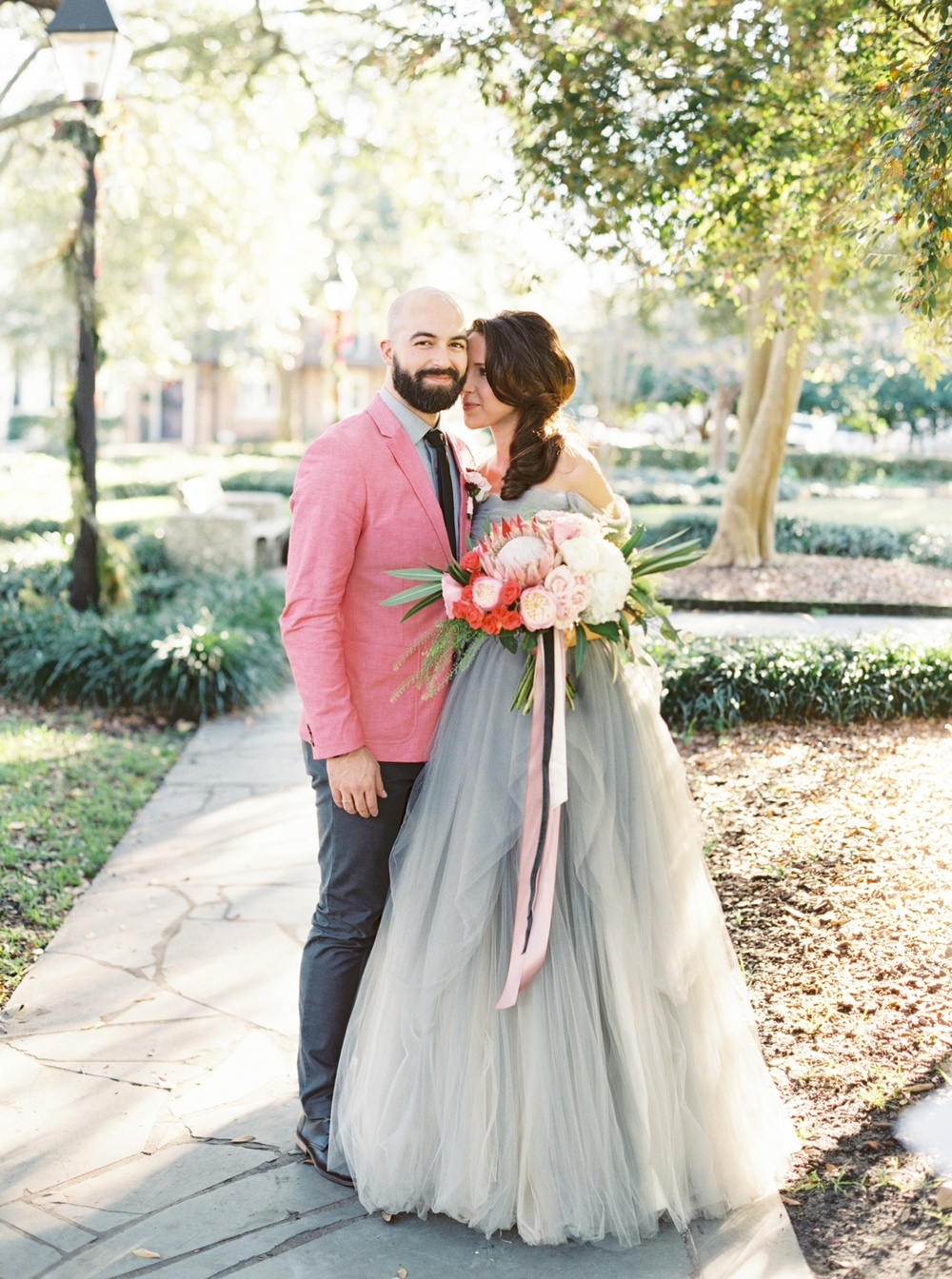 Blush and Grey Wedding by The Happy Bloom_0033.jpg