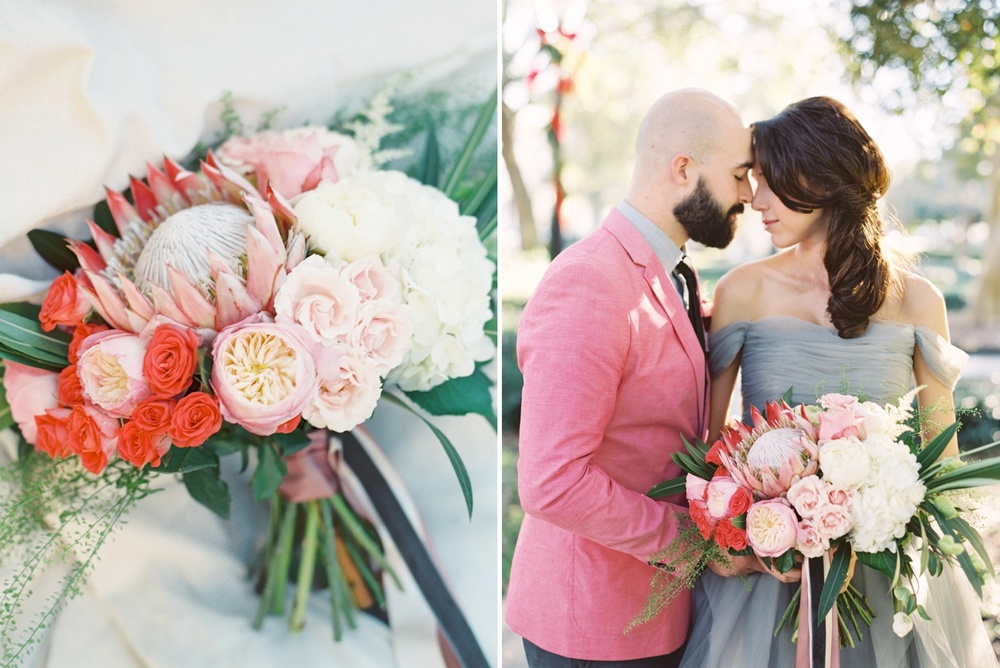 Blush and Grey Wedding by The Happy Bloom_0034.jpg