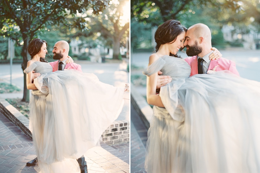 Blush and Grey Wedding by The Happy Bloom_0043.jpg