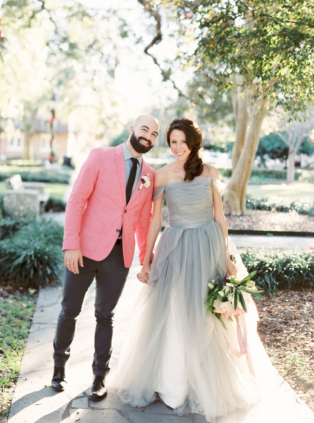 Blush and Grey Wedding by The Happy Bloom_0044.jpg
