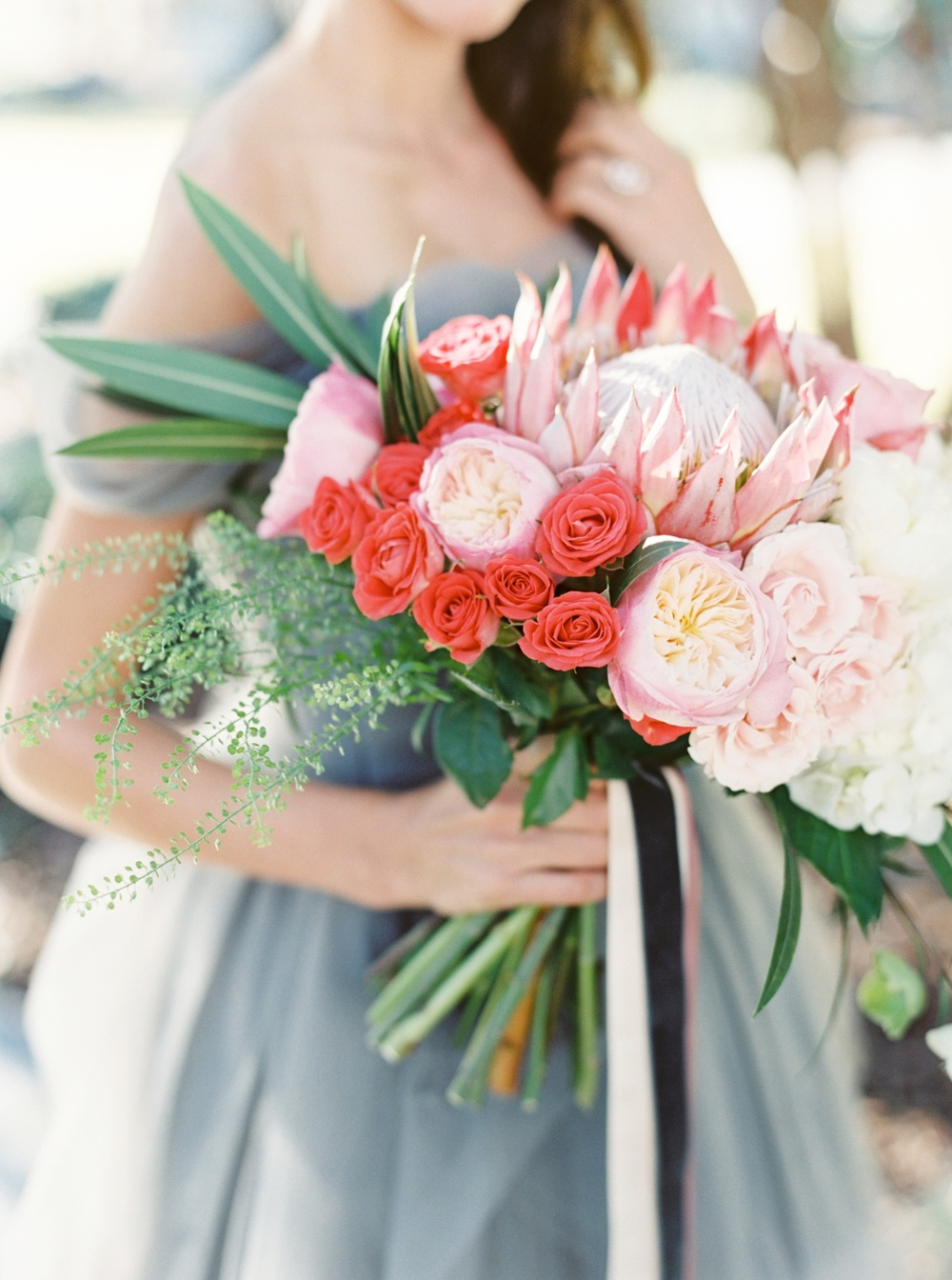 Blush and Grey Wedding by The Happy Bloom_0048.jpg