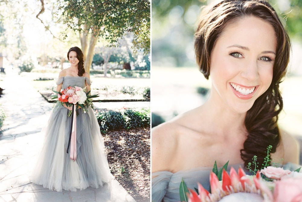 Blush and Grey Wedding by The Happy Bloom_0052.jpg