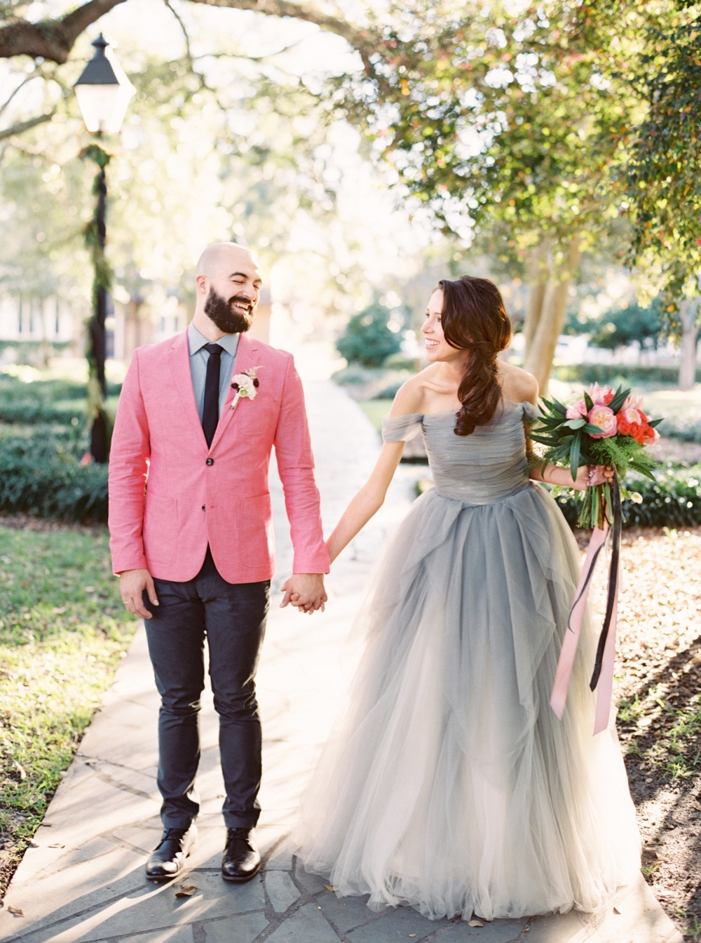 Blush and Grey Wedding by The Happy Bloom_0055.jpg