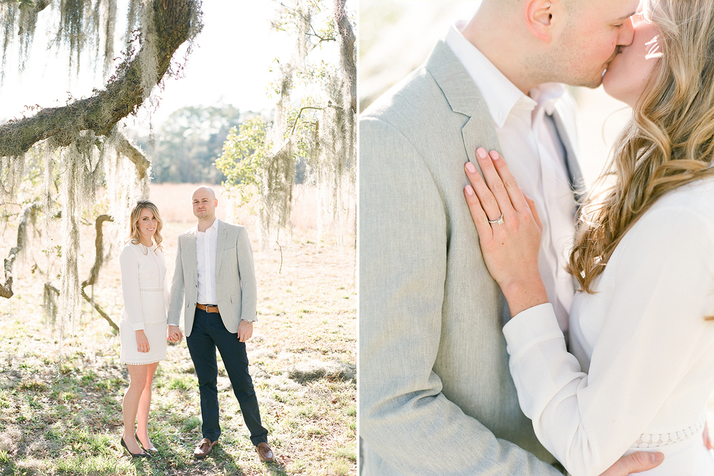 Wormsloe Engagement in Savannah Georgia.jpg