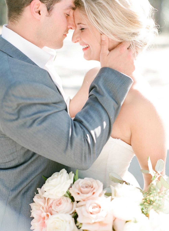 Savannah Georgia Wedding at Wormsloe_0009.jpg