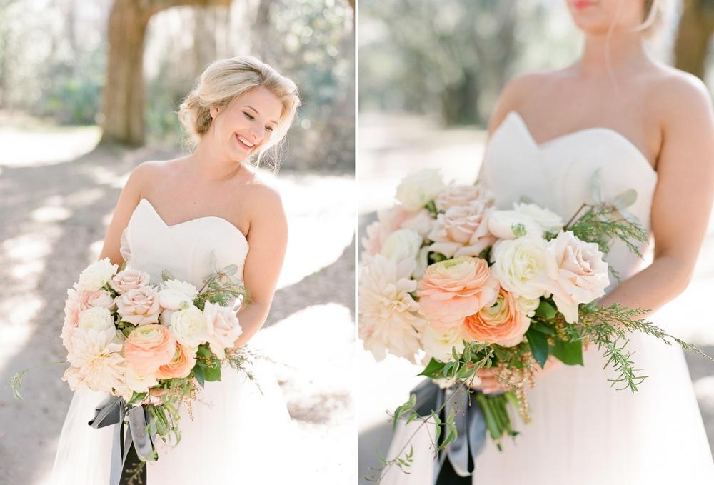 Savannah Georgia Wedding at Wormsloe_0014.jpg