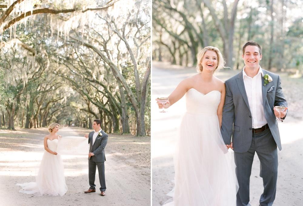 Savannah Georgia Wedding at Wormsloe_0017.jpg