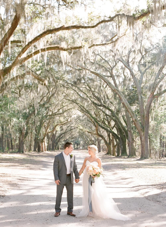 Savannah Georgia Wedding at Wormsloe_0018.jpg