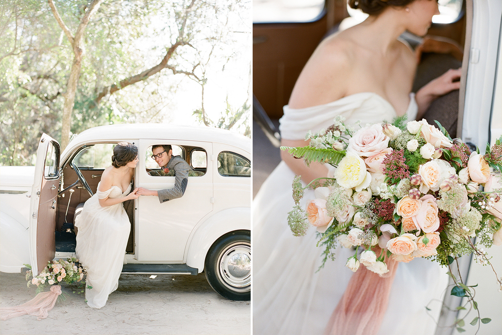 Boone Hall Wedding by The Happy Bloom.jpg