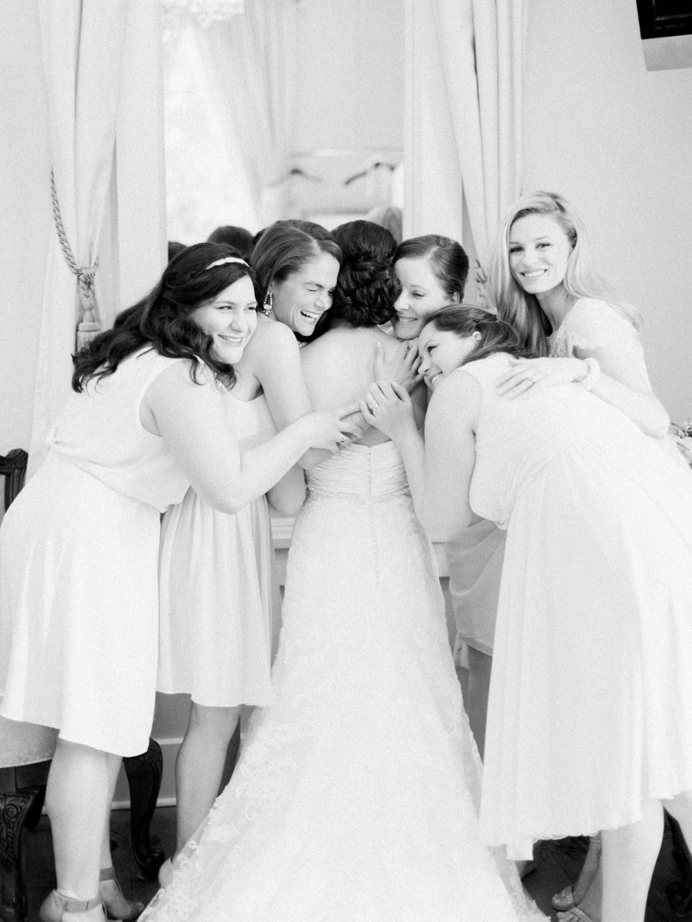 Tybee Island Wedding Photographer_0006.jpg