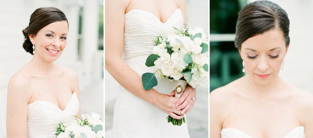 Tybee Island Wedding Photographer_0007.jpg