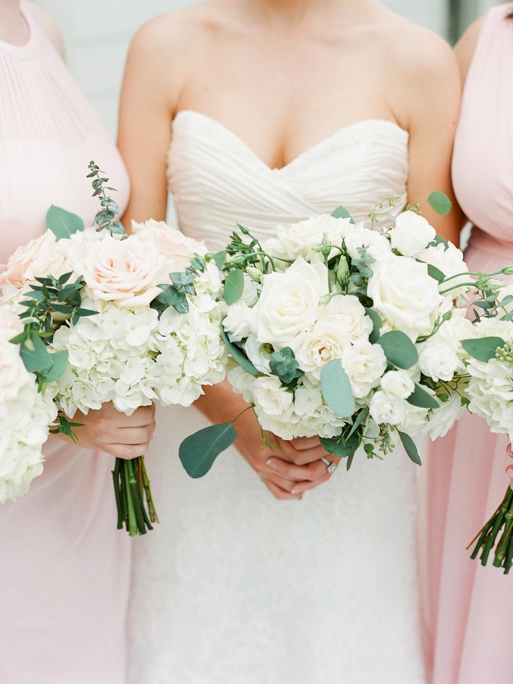 Tybee Island Wedding Photographer_0010.jpg