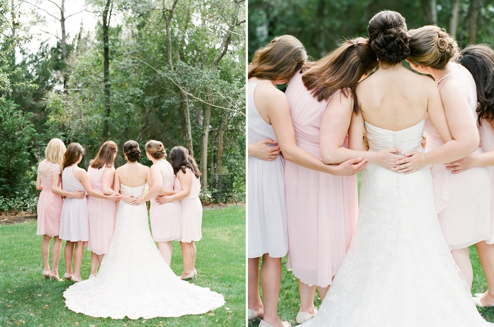 Tybee Island Wedding Photographer_0011.jpg