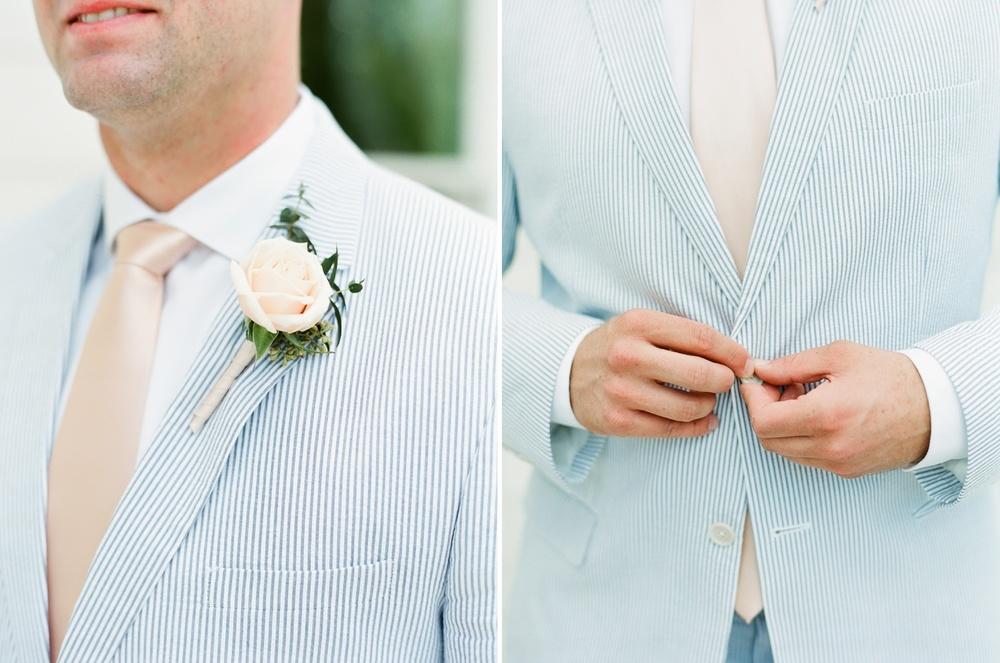 Tybee Island Wedding Photographer_0016.jpg