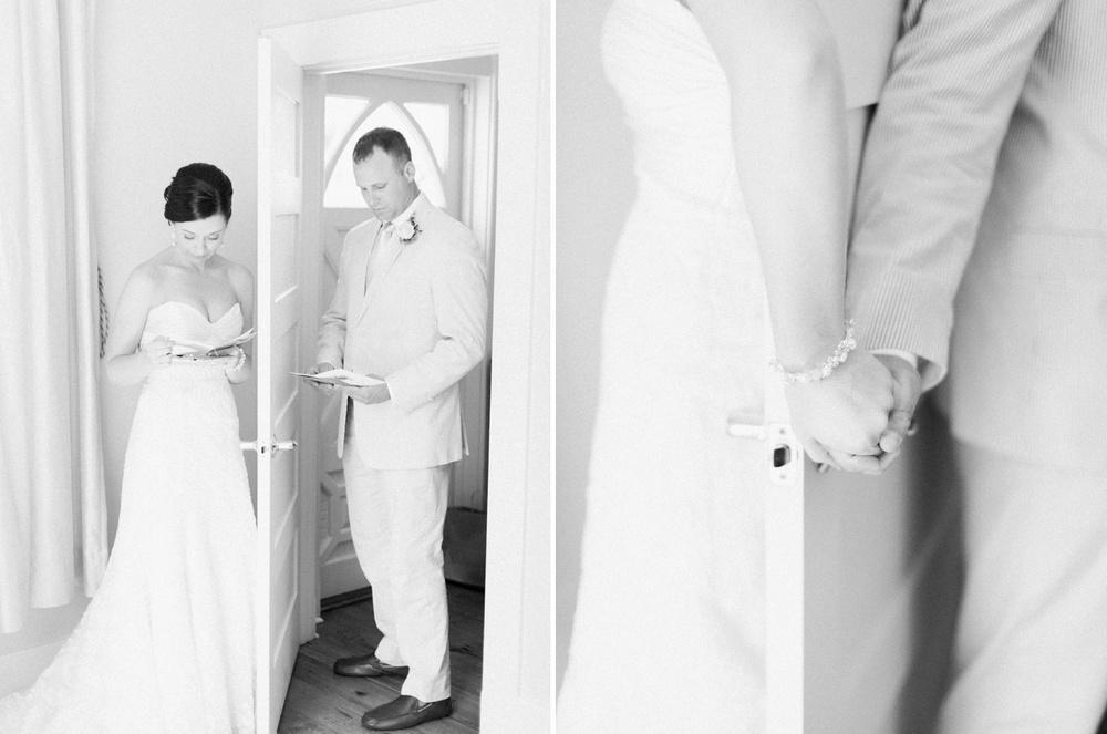Tybee Island Wedding Photographer_0018.jpg