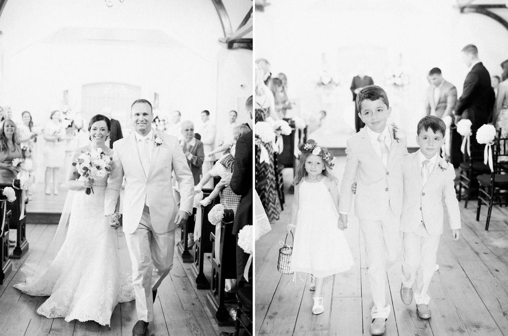Tybee Island Wedding Photographer_0022.jpg