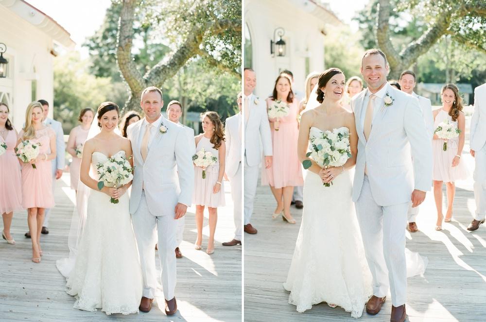 Tybee Island Wedding Photographer_0026.jpg