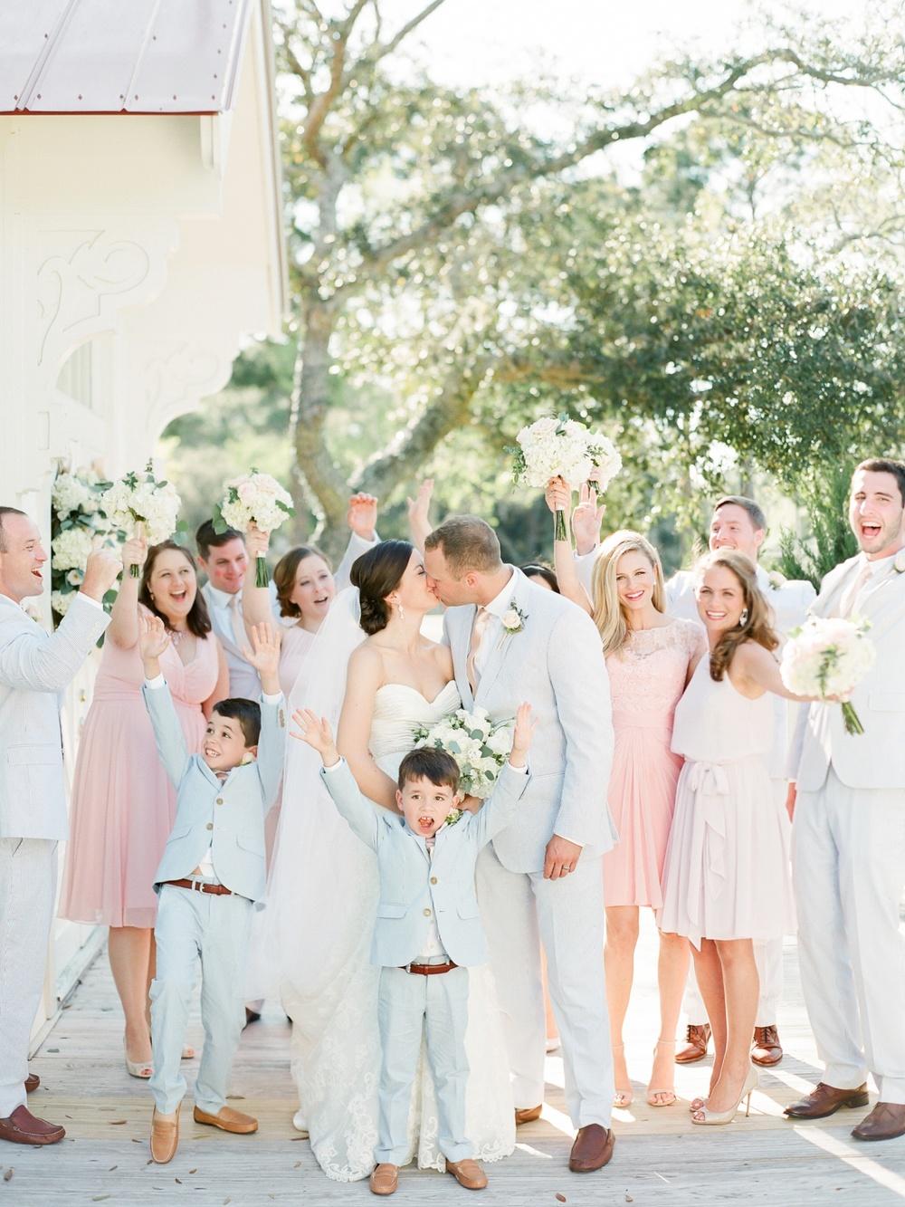 Tybee Island Wedding Photographer_0027.jpg