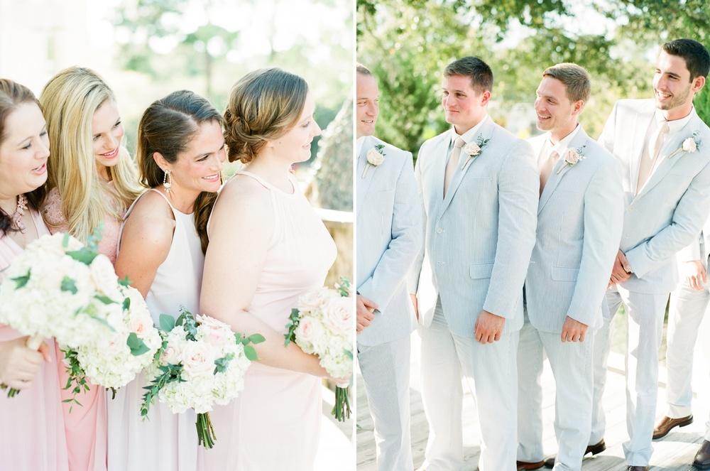Tybee Island Wedding Photographer_0029.jpg