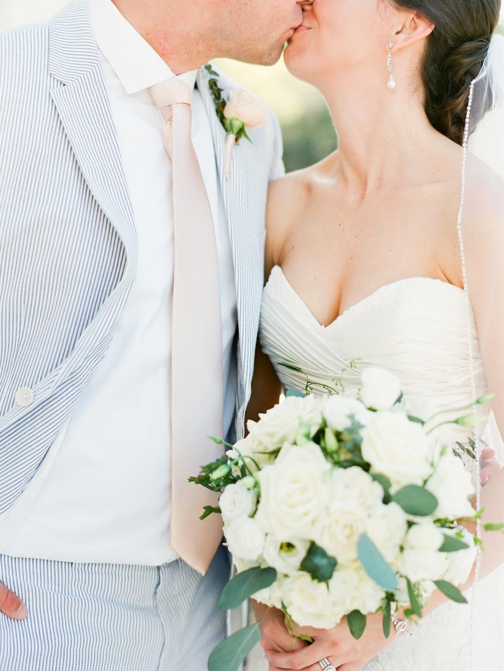 Tybee Island Wedding Photographer_0031.jpg