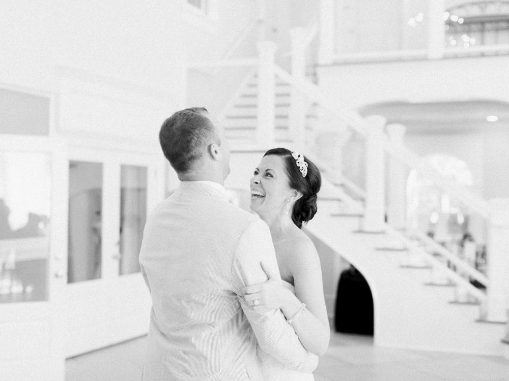 Tybee Island Wedding Photographer_0037.jpg