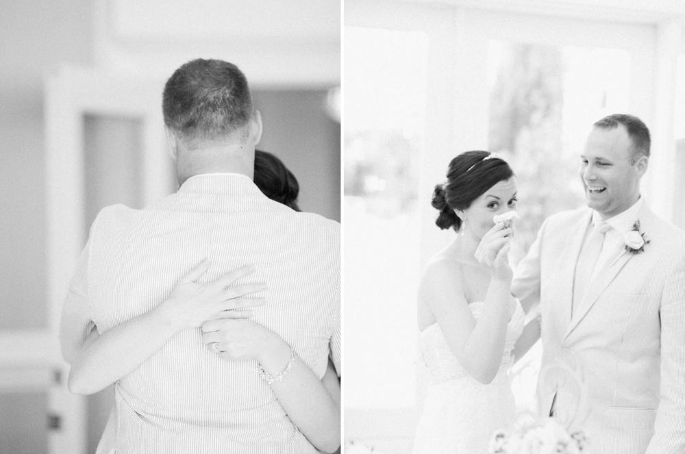 Tybee Island Wedding Photographer_0038.jpg