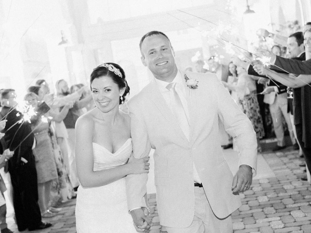 Tybee Island Wedding Photographer_0040.jpg