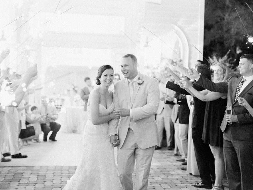 Tybee Island Wedding Photographer_0041.jpg