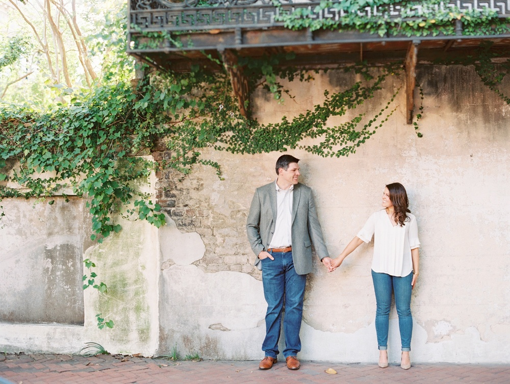 Downtown Savannah Engagement_0001.jpg