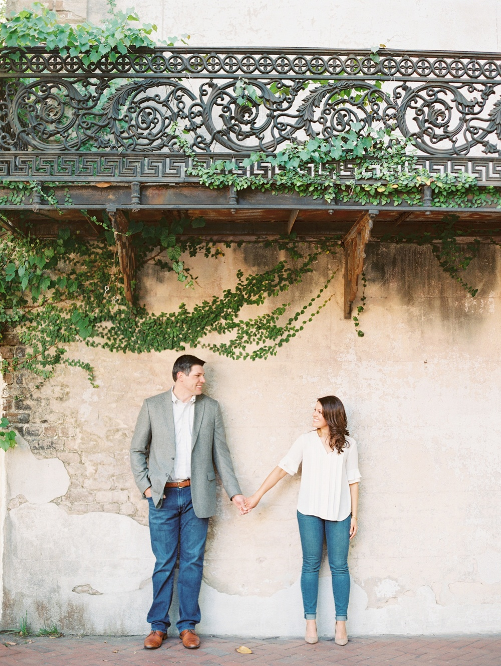 Downtown Savannah Engagement_0002.jpg