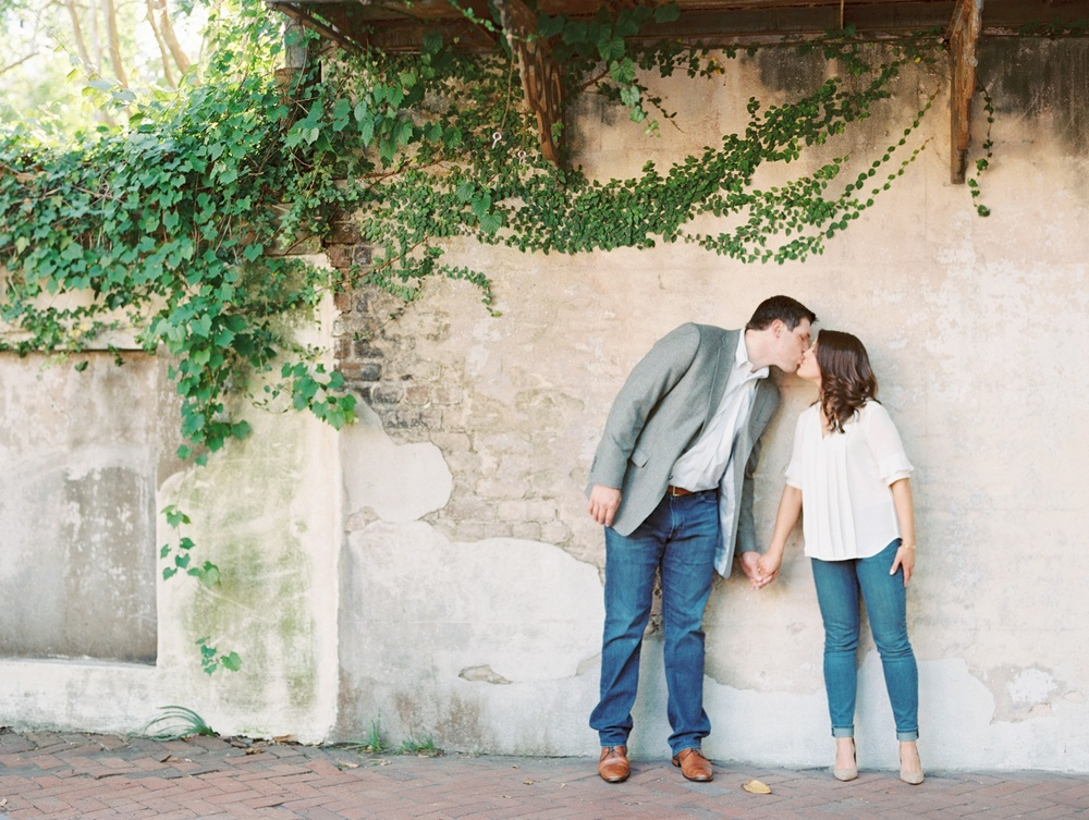 Downtown Savannah Engagement_0003.jpg