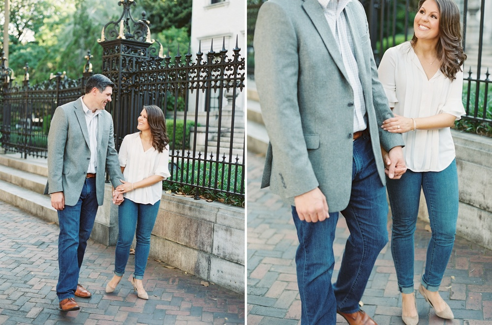 Downtown Savannah Engagement_0007.jpg