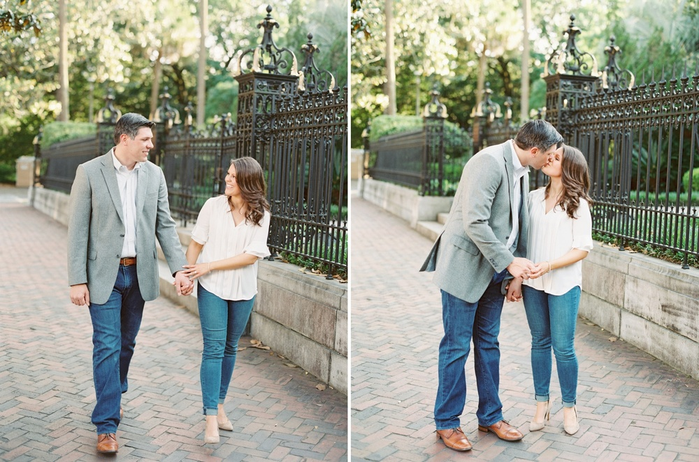 Downtown Savannah Engagement_0019.jpg